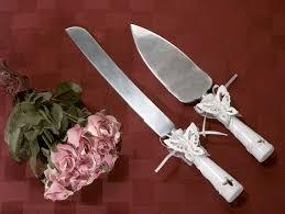 wedding cake knife set debenhams wedding
