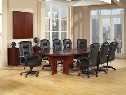 Executive Office Guest Chairs Conference Room Chairs Office Conference Room Chairs Modern