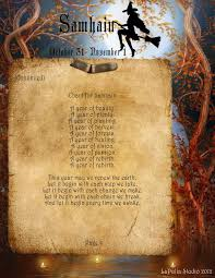 harry potter zaubersprüche buch die besten 25 wicca zaubersprüche ideen auf hexerei