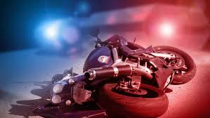 lexus kingsport tn kingsport times news motorcyclist seriously injured in kingsport