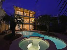huge luxury homes sun kissed beach home huge luxury pool vrbo