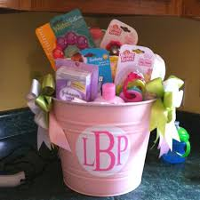 baby shower for girl ideas 291 best it is a girl baby shower ideas images on