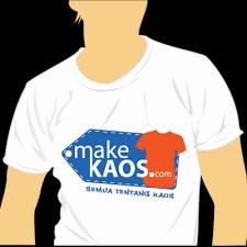 desain gambar untuk distro desain kaos distro makekaos twitter
