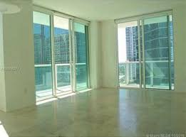 470 west 24th st 19fe co op apartment sale at london 1200 brickell bay dr apt 3024 miami fl 33131 zillow