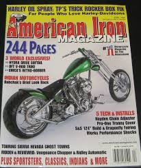 magazine back issues books