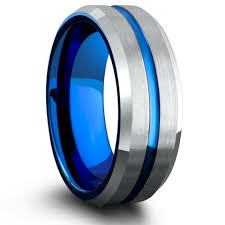 men s wedding bands tungsten wedding bands mens tungsten rings northernroyal