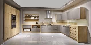 20 gloss white kitchen cabinets trend kitchens high quality