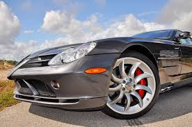 2006 mercedes benz slr mclaren base coupe 2 door ebay
