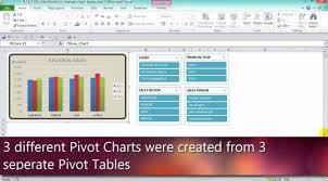 pivot table excel 2016 pivot table excel 2010 tutorial welcome to bobby presents