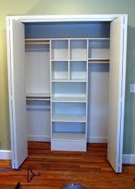 Closet Pictures Design Bedrooms with Best 25 Small Master Closet Ideas On Pinterest Small Closet