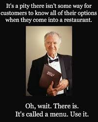 Funny Waitress Memes - deluxe funny waitress memes 203 best images about wow i hate my