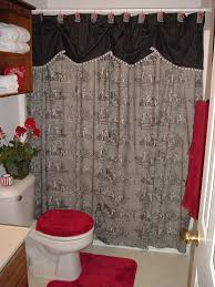 Jcpenney Bathroom Curtains Bathroom Jcpenney Bathroom Shower Curtain