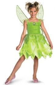4t Halloween Costumes Girls Fairy Costumes Girls Halloween Costumes Girls Fairy Costumes