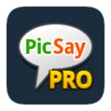 piscay pro apk bk clob in picsay pro apk 1 47 mb whatstools