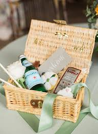 Wedding Gift Destination Wedding 39 Best Wedding Favors Welcome Bags And Other Details Images On