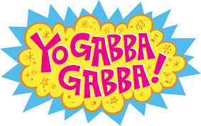 212 best yo gabba gabba printables images on pinterest yo gabba