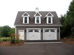 if we ever build a new garage garage plan 49024 farmhouse plan