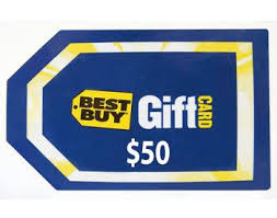 best gift cards to buy paid surveys at home scam the best gift cards to buy take