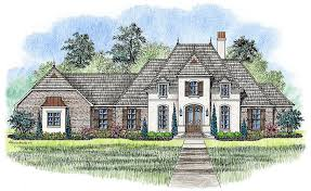 Split Level Designs by Huxley Homes Split Level Designs Home Design