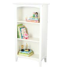 bookcase kidkraft nantucket 2 shelf bookcase kidkraft nantucket