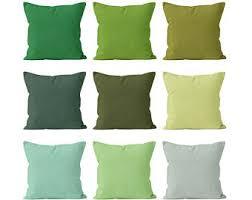 green home decor etsy