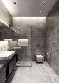 bathroom interior design ideas magnificent contemporary bathroom ideas 6 blue bath living