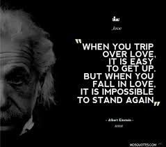 einstein quote love relativity albert einstein inspirational quotes god does not play dice with