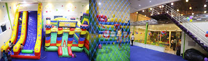 birthday party venues for kids birthday party venues for kids best birthday party venues in