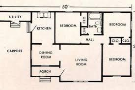 42 jim walters homes floor plans vtg jim walter homes home floor