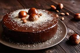 https www thegreatcoursesdaily com cake baking 101 u200e
