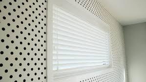 blinds custom made window fashions hamilton