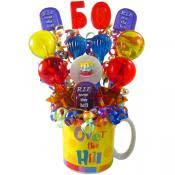 the hill birthday delivery best birthday gifts delivery to your special one deliver any where