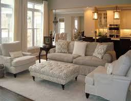 modern sofas sets furniture modern sofa sofa chair sofa slipcovers contemporary
