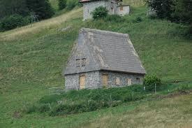 magasa fienili mtb itinerario n皸2 capovalle moerna persone cima rest magasa