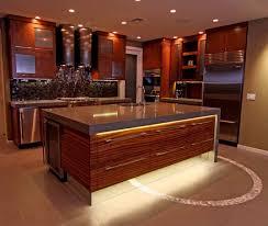led puck lighting kitchen led under cabinet lighting hardwired under cabinet led puck