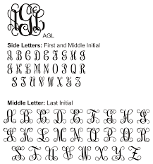 initial monogram fonts embroidery fonts alpha id suitup