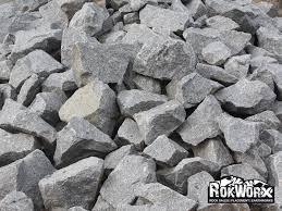 rock garden pebble champsbahrain com