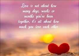newly married quotes quotes for 7 months newly married couples images