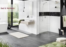badezimmer weiß grau inspiration bad wellness iga die welt der fliesen