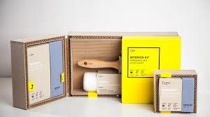 package design abduzeedo