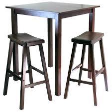 pub table and chairs big lots pub table near me bar table hack pub set laptop table hack bar