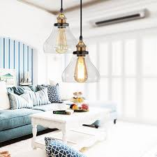 online get cheap retro hanging lamp aliexpress com alibaba group