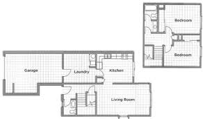 hill afb ut military housing floor plans apartments in hill afb