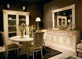 Dining Room Furniture Ct by Dining Room Furniture Store Brookfield Ct Best Dining Furniture