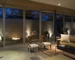 interior window tinting home 13 best 3m window images on window