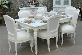 French Provincial Dining Table French Provincial Dining Furniture Australia Chairs Sydney Set