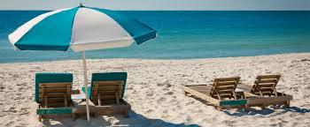 white sand beaches orange beach alabama gulf coast beaches