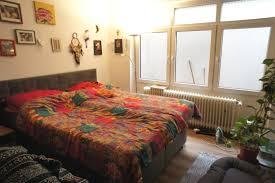 Wohnzimmer In Wiesbaden Da Silva Immobilen Kaufen Schnuckelige Souterrainwohnung Mit