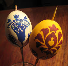 decorative eggs that open file easter eggs patterns5 jpg wikimedia commons