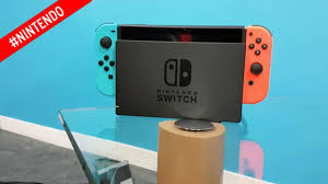 5 must have nintendo switch accessories including nintendo switch